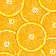 Royalty-Free Stock Photo: Oranges
