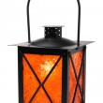Lantern — Stock Photo #1415685