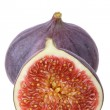 Fresh figs — Stock Photo #1432684