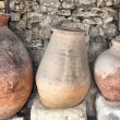 Ancient greek jugs - Photo