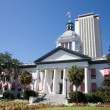Florida Capital — Stock Photo #1412184