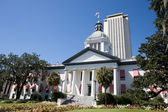 Florida Capital — Stock Photo