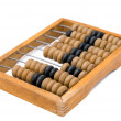 Royalty-Free Stock Photo: Abacus