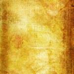 Eski kağıt — Stok fotoğraf