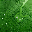 Royalty-Free Stock Photo: Circuit Board