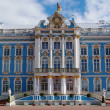 Catherine Palace - Stock Photo