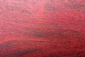 大理石 grunge 纹理背景 — 图库照片