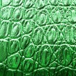 Leather grunge texture for background — Stock Photo #1423645