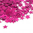 Celebration stars — Stock Photo #1429991