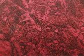 Grunge mármol textura de fondo — Foto de Stock