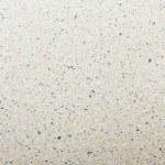Marble grunge texture — Stock Photo #1430201