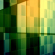 Stock Photo: Abstract digital backgrounds