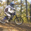 Downhill — Stock Photo #1421751