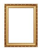 Frame — Stock fotografie