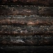 Dark wood texture — Stockfoto #2068568