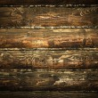 Dark wood texture — Stock Photo #2594146