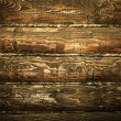 Dark wood texture — Stock Photo #2633777