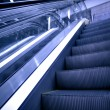 Escalator — Stockfoto #2635090