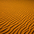 Sossusvlei sand — Stock Photo