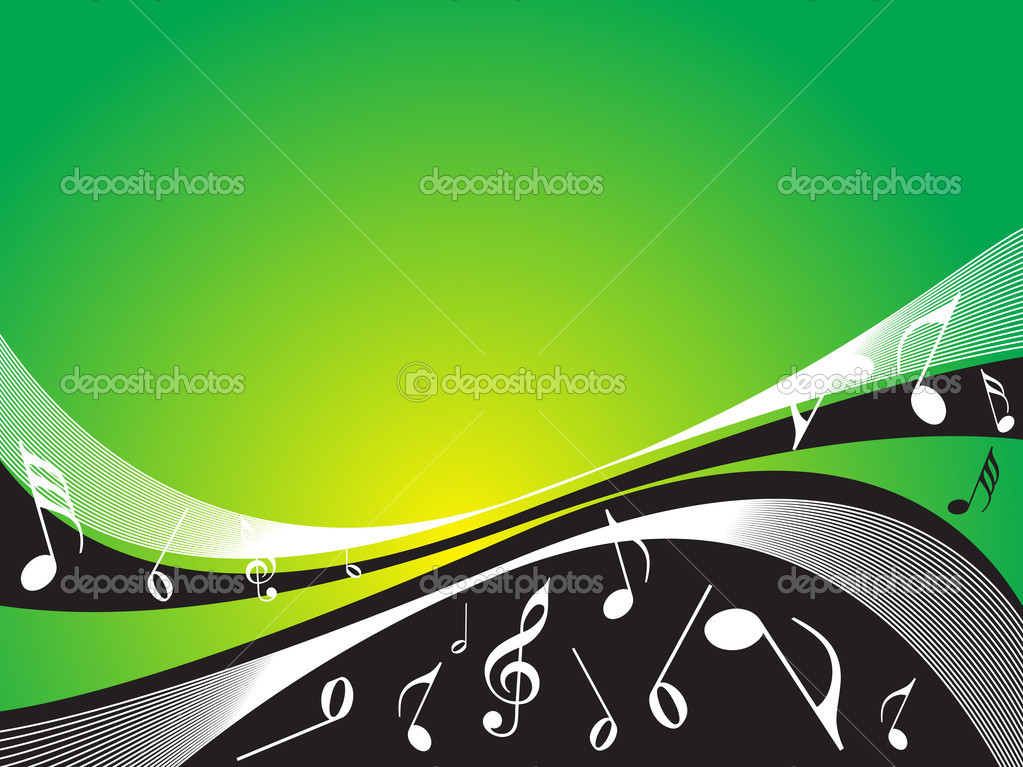 Abstract disco background series4 design4 — Stock Vector #1561416