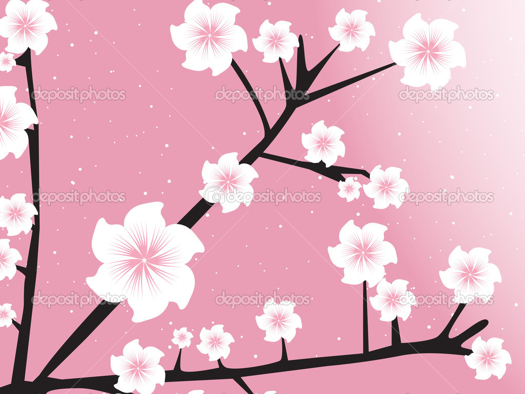 free pink background images. Elements on pink background