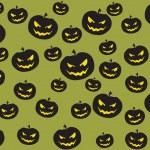 Funky halloween vector sheet43 — Stock Vector #2668963