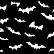 wallpaper per il giorno di halloween — Vettoriale Stock #2669024