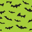 wallpaper per il giorno di halloween — Vettoriale Stock