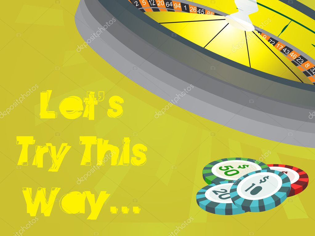 casino wallpaper. Gambling wallpaper with casino