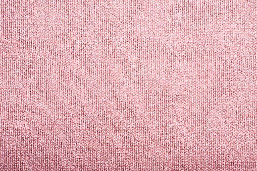 Abstract fabric background — Stock Photo © duskbabe #1460160
