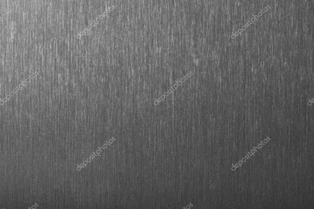 Abstract metal texture background — Stock Photo #1707500