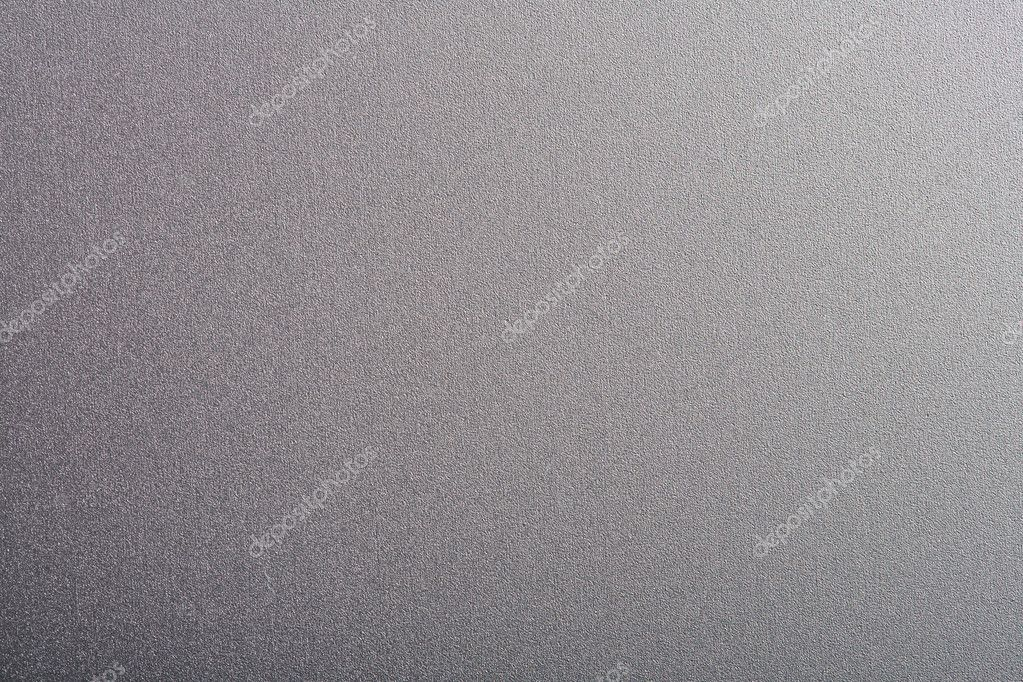 Grey metal texture background — Stock Photo #1717032