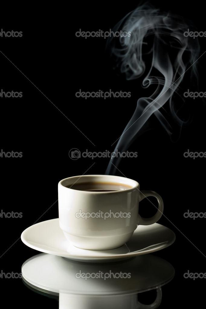 gallery for  gt  water steam from cup water clip art free images weather clip art