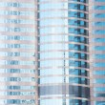 Urban building background — Stock Photo #1420714