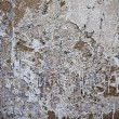 Stock Photo: Abstract grunge texture