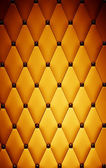 Sepia picture of a tile — Stock Photo