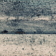 Royalty-Free Stock Photo: Abstract grunge texture