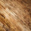 Stock Photo: Abstract wooden texture