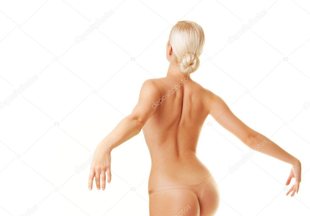 Big boobs flash game