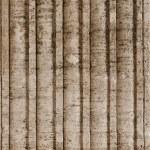 Roman letters texture — Stock Photo #2085067