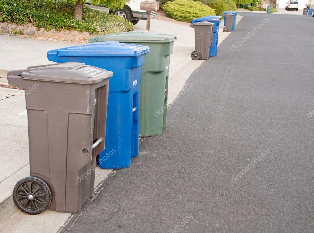 скачать игру день мусора через торрент - фото 11