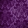 Seamless repeat pattern background - Stock Photo