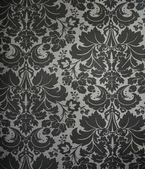 Seamless repeat pattern — Stock Photo