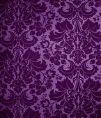 Seamless repeat pattern background — Stock Photo