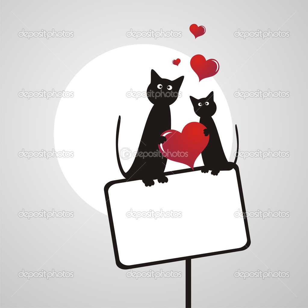 Heart Valentines Day background — Stock Vector #1550467