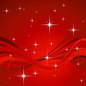 Weihnachts-design — Stockfoto