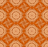 Unusual pattern — Stock Photo