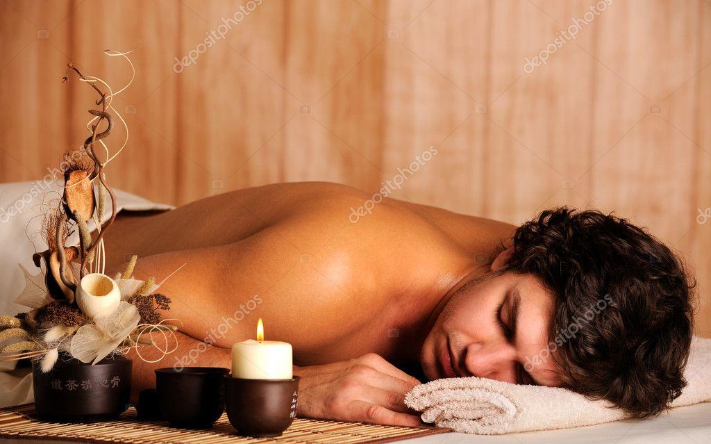 naro-fominsk-eroticheskiy-massazh