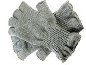 Handschuhe — Stockfoto