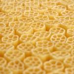 Italian pasta — Stock Photo #1418412
